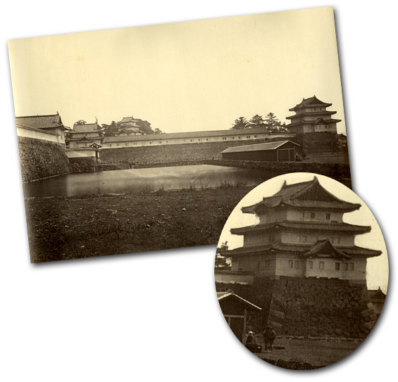 meiji essay Free meiji restoration papers, essays, and research papers.