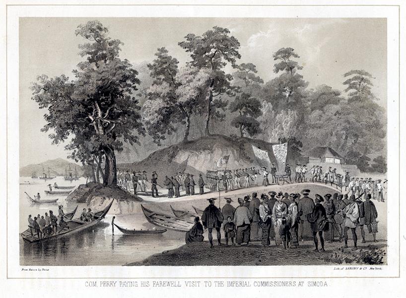 farewell to 1883 James henderson berry served as a civil war officer, lawyer, arkansas legislator, speaker of the arkansas house  for example, in the summer of 1883.