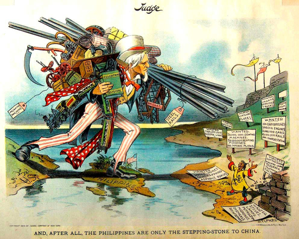 political cartoon spanish american war Spanish american war political cartoon stock photos  1170 x 1390 jpeg 263 кб todayinsocialsciencesblogspotcom today in social sciences: the spanish american war in.