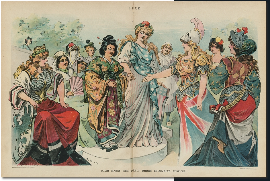 Opium war china imperialism essay