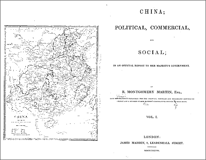 opium war research paper The opium war was a war fought by two countries great britain and china in  1839  in this research paper several factors will be considered in comparing  the.