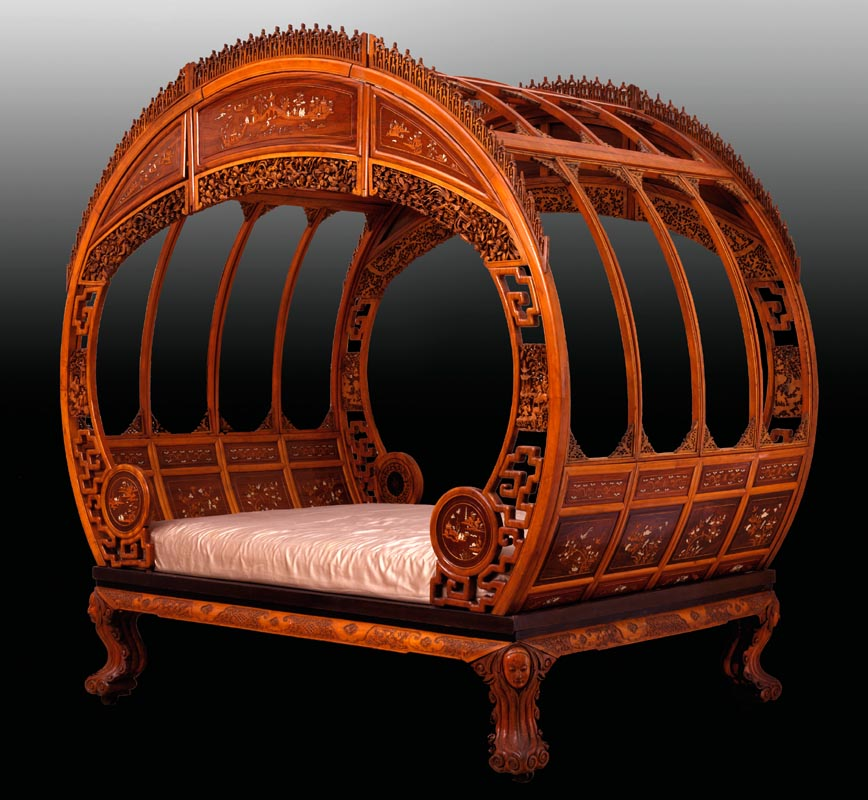 lord of the rings furniture bing images. Black Bedroom Furniture Sets. Home Design Ideas